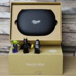 Remix Mini 迷你Android電腦,值得買嗎?3週體驗心得