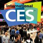 蒐錄10款2016年 CES 中不容錯過的科技新品 (一)