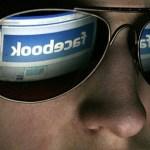 避免被網友從FB起底肉搜,訊息隱私請這樣這設定