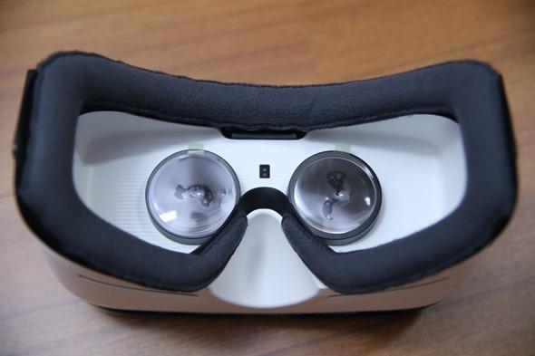 Samsung Gear VR今年不能錯過的虛擬實境眼鏡體驗心得 image008-1