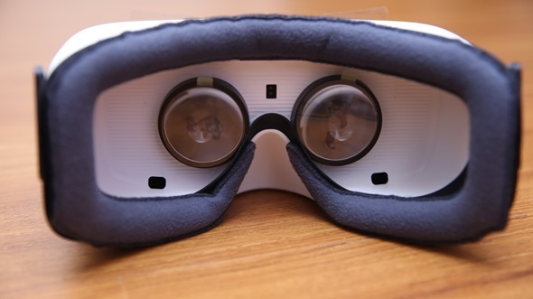 Samsung Gear VR今年不能錯過的虛擬實境眼鏡體驗心得 image011