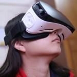Samsung Gear VR今年不能錯過的虛擬實境眼鏡體驗心得