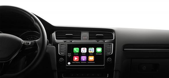 Apple 推出 iOS 9.3 六大功能,今日起可更新! ios-9.3-carplay