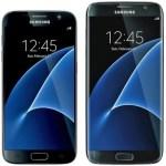 [MWC 2016] Samsung Galaxy S7 規格幾乎確認,將會讓對手旗艦機倍感壓力