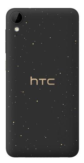 [MWC 2016] HTC One X9 殺手鐧登場!同步推出 Desire 系列3款手機 6bb0d6ec-11e9-42bd-8204-1dd0ea18262b