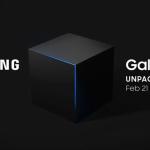 [MWC 2016] 三星 Samsung 2016 Galaxy S7 發表會重點