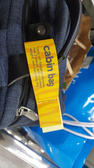 虎航高雄直飛日本初體驗,大阪只要 2,099 好便宜! image-18