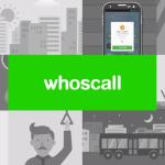 必學!把陌生號碼打在網址列上就能用Whoscall搜尋