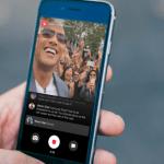 Facebook視訊直播功能終於全面開放個人使用