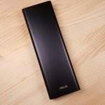 巨無霸行動電源 ZenPower Ultra,超大容量電池+超快充電速度