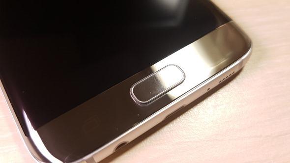 [評測] 果真不負期待! Galaxy S7 edge 相機大幅進化,外觀質感更柔合 20160319_033404