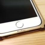 不用再怕iPhone摔歪了!Miottimo 星寰金屬邊框軟硬兼施,吸震、強化保護你的手機