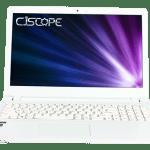 不要錯過!專為上班族、學生量身訂製的高CP值筆電 CJS WX-350