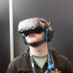 行動體驗成主流 40種關於VR、AR大膽預測