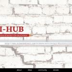 下載論文不求人,超過4,700萬篇論文透過Sci-Hub免費下載