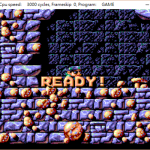 My abandonware 超過 9,000 款經典老遊戲免費玩,尋找20多年的遊戲終於找到了(可下載)