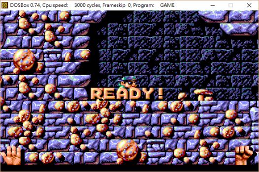 My abandonware 超過 9,000 款經典老遊戲免費玩,尋找20多年的遊戲終於找到了(可下載) img-72