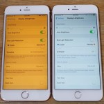 iOS 9.3 的 Night Shift 夜間變換色溫功能將受低耗電模式限制