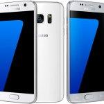 三星 Galaxy S7 edge 獲選為 2016 年最佳智慧手機