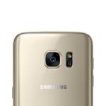 對焦速度海放專業單眼相機, Galaxy S7 更勝 Canon EOS 70D