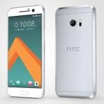 年度最強相機、音響!?HTC 10(Perfume)發表會前重點整理