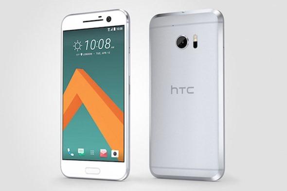 年度最強相機、音響!?HTC 10(Perfume)發表會前重點整理 HTC-10