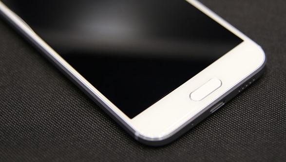 HTC 10 重點功能詳細評測,入眼動魂 誠意滿點! IMG_2182
