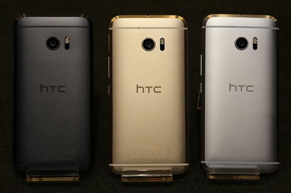 HTC 10 重點功能詳細評測,入眼動魂 誠意滿點! IMG_2190