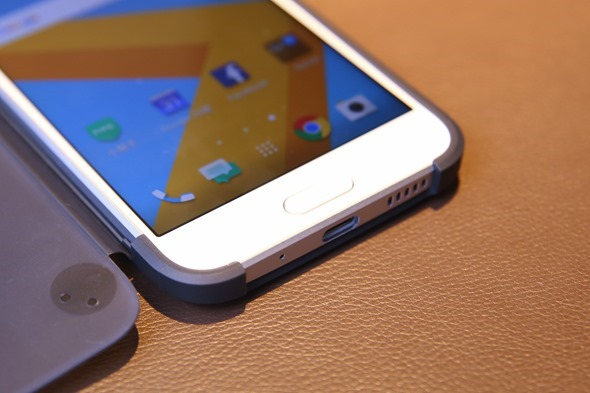 HTC 10 重點功能詳細評測,入眼動魂 誠意滿點! IMG_2210