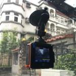 評測大通魔法導演行動攝影機,獨創3合1變速攝影  精采畫面一鏡到底不遺漏