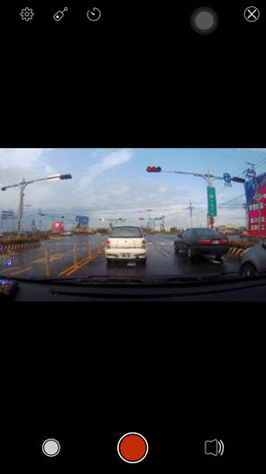 評測大通魔法導演行動攝影機,獨創3合1變速攝影 精采畫面一鏡到底不遺漏 IMG_2889