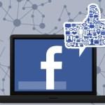 粉絲團辦活動要求回覆、標記好友,Facebook 認定違規