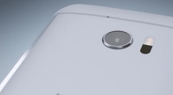 年度最強相機、音響!?HTC 10(Perfume)發表會前重點整理 htc10_camera-590x325