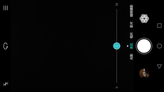 華為Mate 8開箱評測:功能面面俱到的6吋超大尺寸螢幕手機 image-33