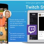 Omlet:讓手機遊戲三分鐘內擁有直播、聊天等社群功能
