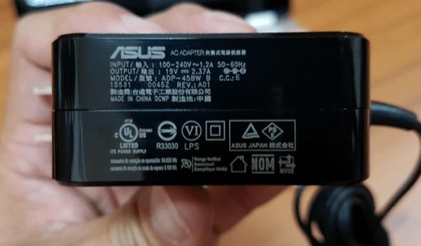 評測/ASUS ZenBook Flip UX360CA 翻轉超輕薄行動商務觸控筆電 image-56