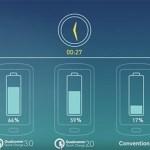為什麼手機顯示「極速充電」但卻超級慢?