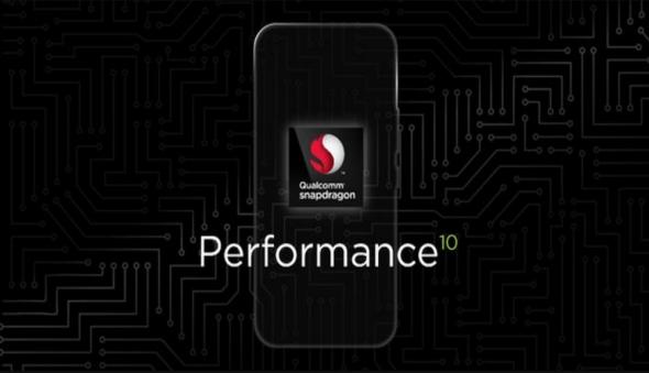 年度最強相機、音響!?HTC 10(Perfume)發表會前重點整理 s820