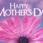 Facebook 悄悄測試神秘禮物按鈕…母親節當天讓妳送給媽媽