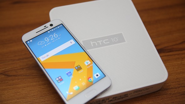HTC 10 重點功能詳細評測,入眼動魂 誠意滿點! IMG_2856