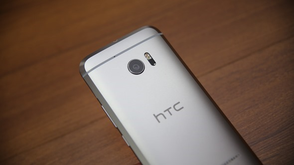 HTC 10 重點功能詳細評測,入眼動魂 誠意滿點! IMG_2859