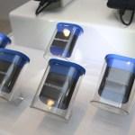 HTC與福斯合作推出 Customer-Link 即時車況監測系統,7月起新車免費搭載
