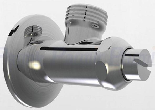 評測/ITAI一太e衛廚微電腦馬桶座,溫暖座、沖,舒適加倍(ET-FDB301RT) clip_image012