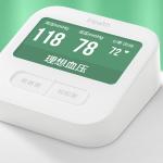 『開箱』小米第二代「米家」智慧血壓計