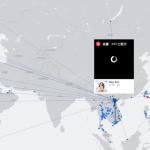 Facebook 直播地圖 LiveMap,讓全世界網友發現你的直播內容
