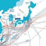 全球最長海底電纜今天啟用,台灣也是受惠者