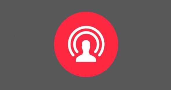教學:關閉惱人的 Facebook 直播通知訊息 06-facebook-live-2.w1200.h630.1x-590x310