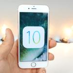 值得期待!50 個 iOS 10 不可錯過的新特色