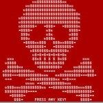 電腦被病毒勒索別擔心,解密工具幫你一次處理 (可解Cryptxxx、TeslaCrypt、SNSLocker)