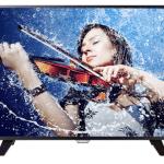 電視劇、動畫、電影看不完!PHILIPS 43吋低藍光智慧電視限降12,000元有找,再送DC立扇吹冷涼~